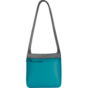Sea to Summit Ultra-Sil Sling Bag, pacific blue